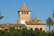 La Torre dels Pares, de la investigació a la reivindicació